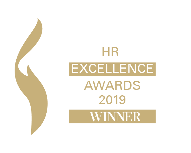 hr-excellence-awards-softgarden-applicant-tracking-system
