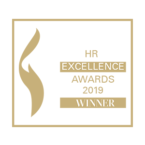 softgarden wins HR Excellence Award 2019
