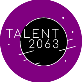 Logo-rund-Talent2063