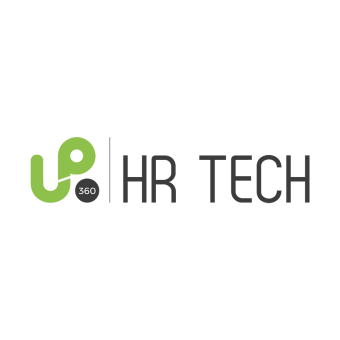 Scale-Up-HR-Tech_2