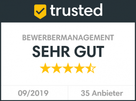trusted-bewerbermanagement-sehr-gut-2019-09-300x225@2x