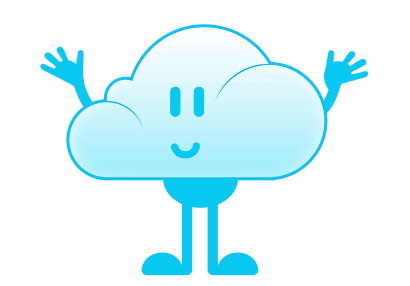 Bewerbermanagement Software aus der cloud